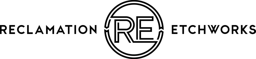 RE_Logo_Name_WHT_1080x.jpg