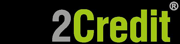 Biz2Credit_Logo-4.png