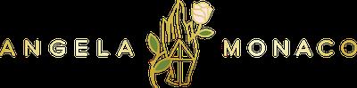 AM_Hand__Gold_BlushRose_d854e294-af84-4043-ba1c-c76212652aa7.png