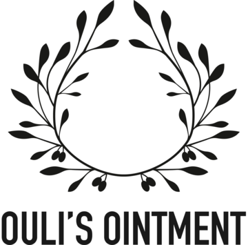 Oulis_Logo_Black_full_360x.png