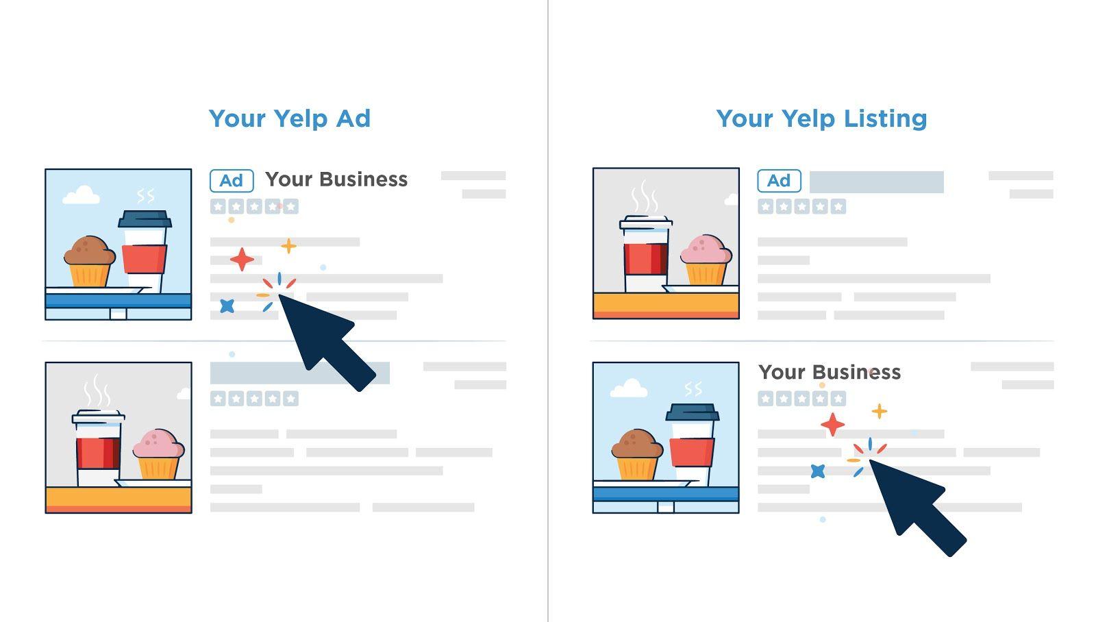 yelp ad vs yelp listing.jpg
