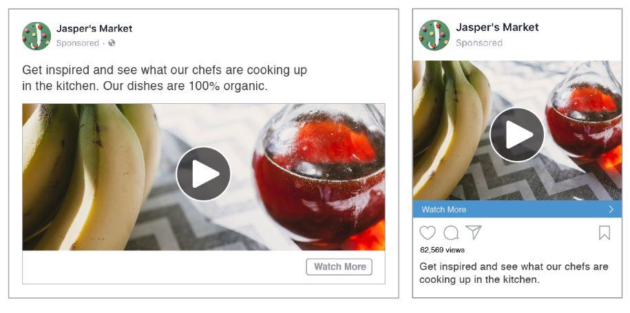 video ads.jpg