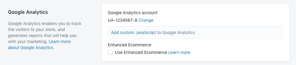 Enhanced Ecommerce with Shopify 2.jpg