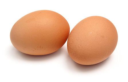 egg_000001615195_main.jpg