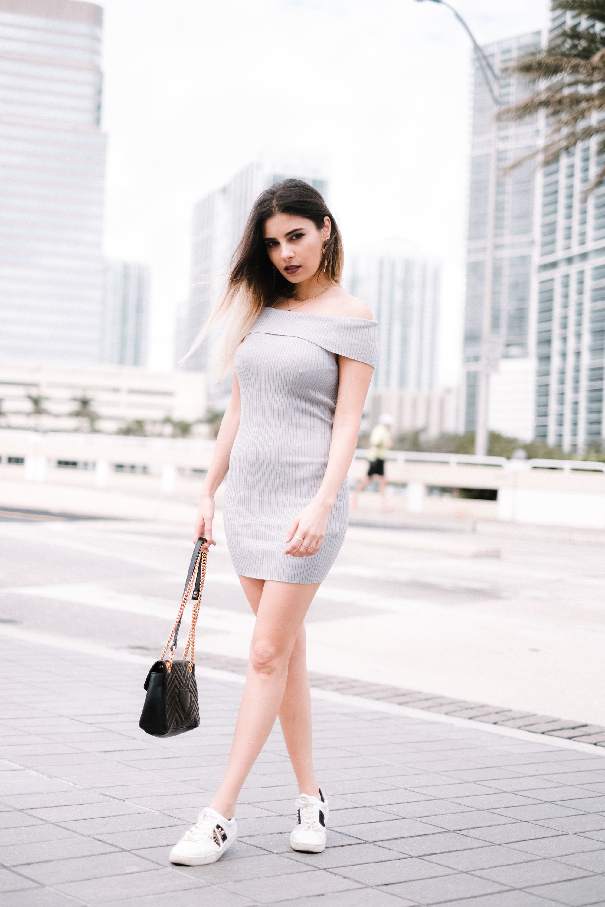 blog-photographer-miami-lucy-113