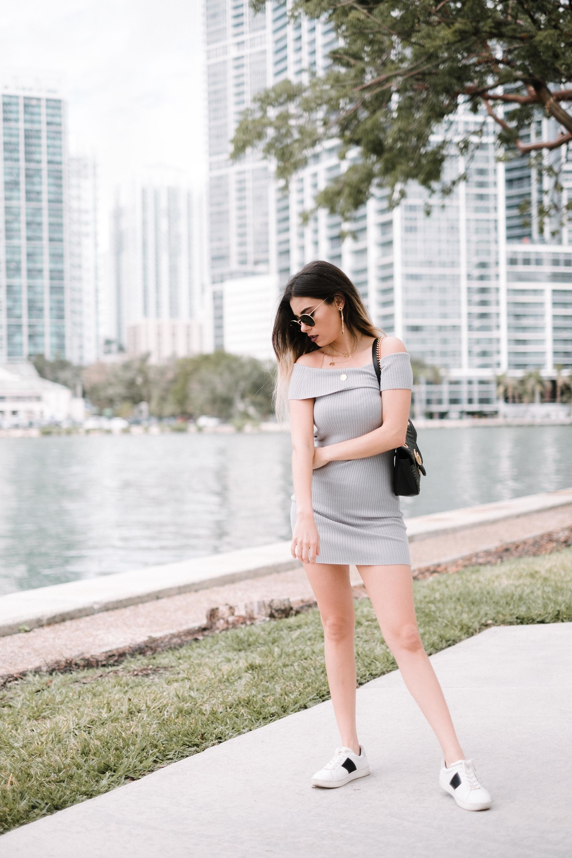 blog-photographer-miami-lucy-126