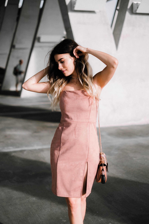 blog-photographer-miami-blogger-lucy-64