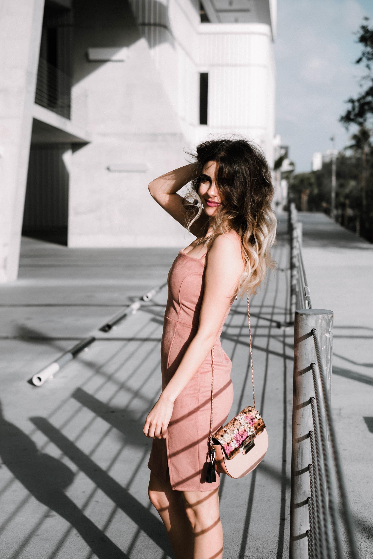 blog-photographer-miami-blogger-lucy-9
