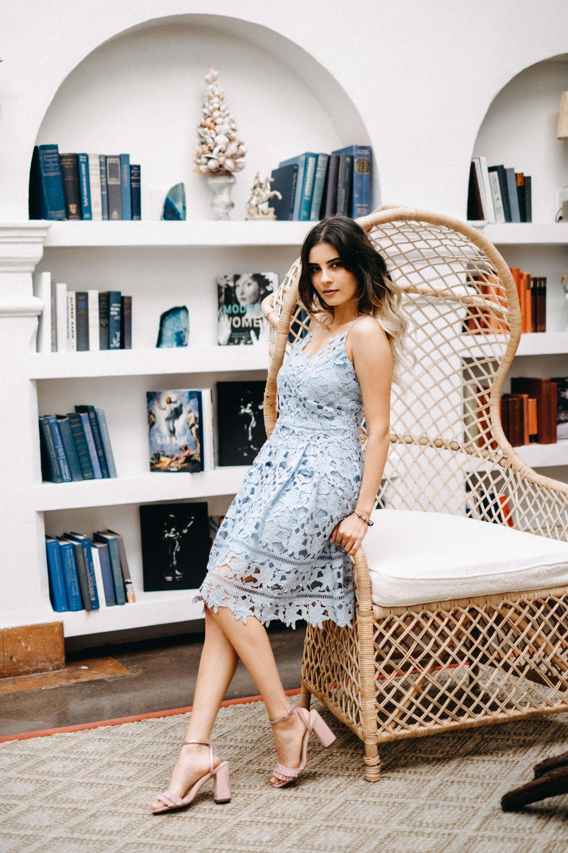 fashion-blogger-photoshoot-casa-faena-12.jpg