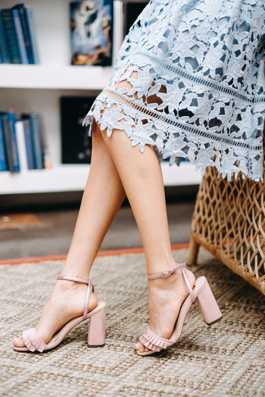 fashion-blogger-photoshoot-casa-faena-13.jpg