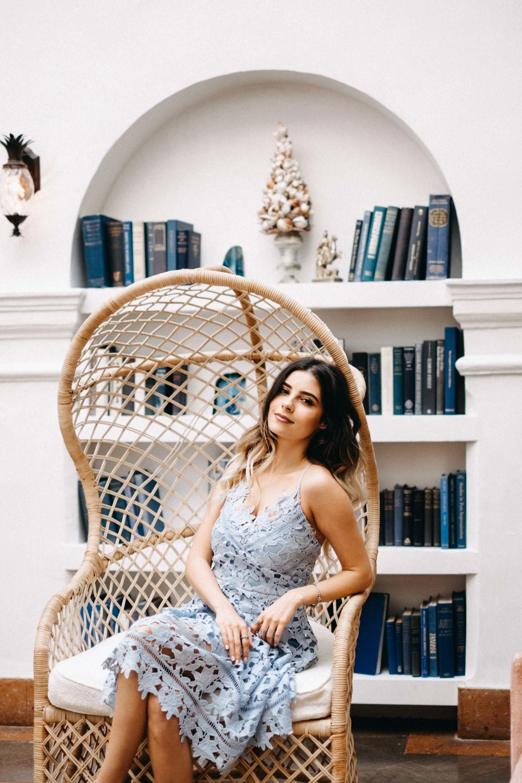 fashion-blogger-photoshoot-casa-faena-16.jpg