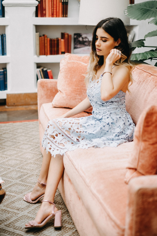 fashion-blogger-photoshoot-casa-faena-31.jpg
