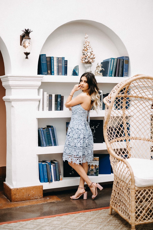 fashion-blogger-photoshoot-casa-faena-8.jpg