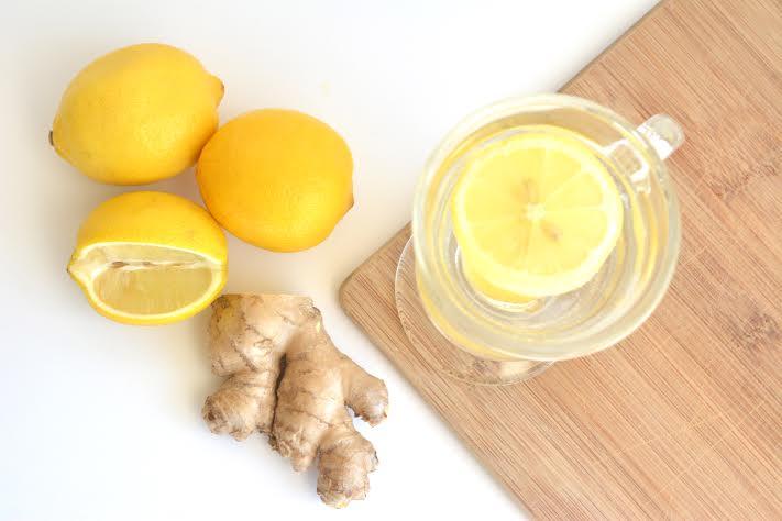 lemon-ginger-detox-water-2.jpg