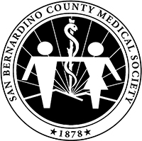 san-bernardino-county-medical-society.jpg