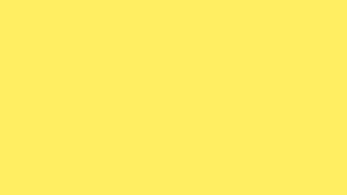 Public Art Advocates - Maecenas tincidunt imperdiet congue. Nam sapien nibh, placerat sed diam a, lobortis semper sapien. Aliquam erat volutpat. Integer quis risus eu augue feugiat porta.