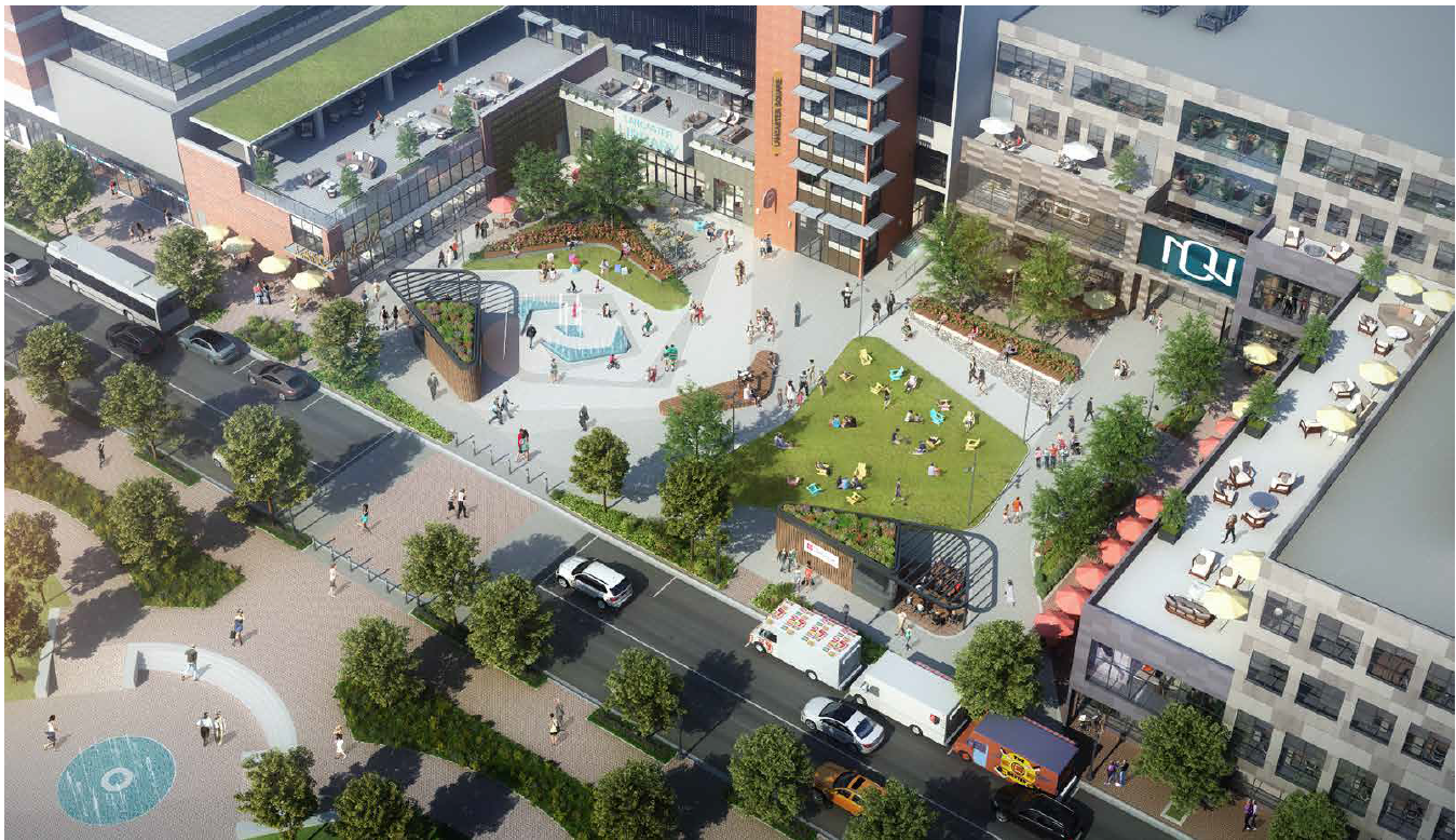 PLAZA RENDERING.PNG