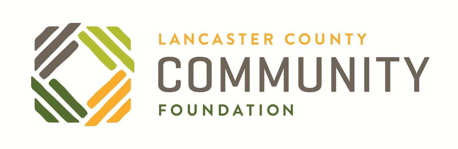 Community Foundation Logo Horiz.jpg