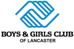 B%26G+Club+logo.jpg