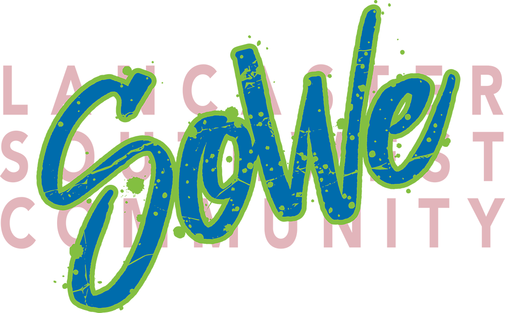 SoWe-Logo.png