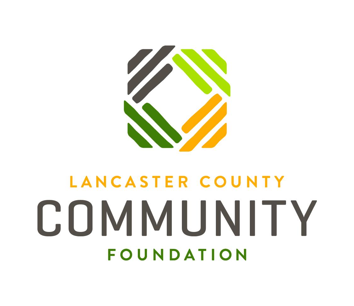 LCCF-Logo-vert.jpg