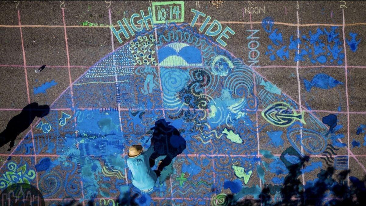 floor image.jpg