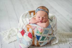 Newborn Collections -