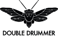 Double Drummer_simple.png