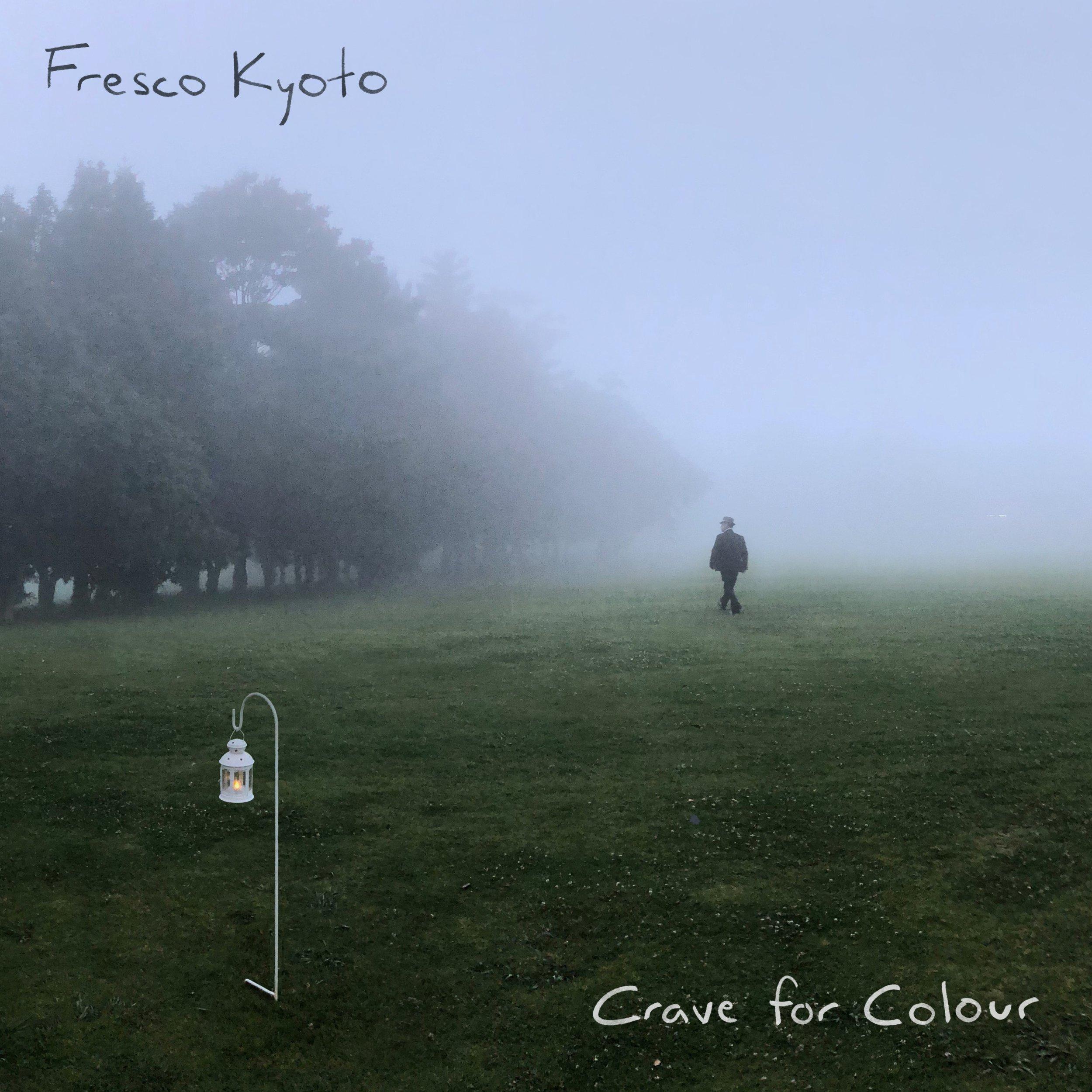 Crave for Colour Art.jpeg