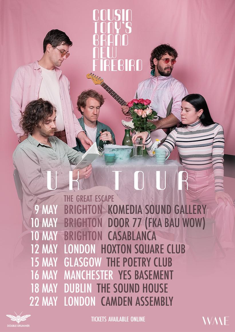 Cousin Tony's 2019 UK tour_LR.jpg