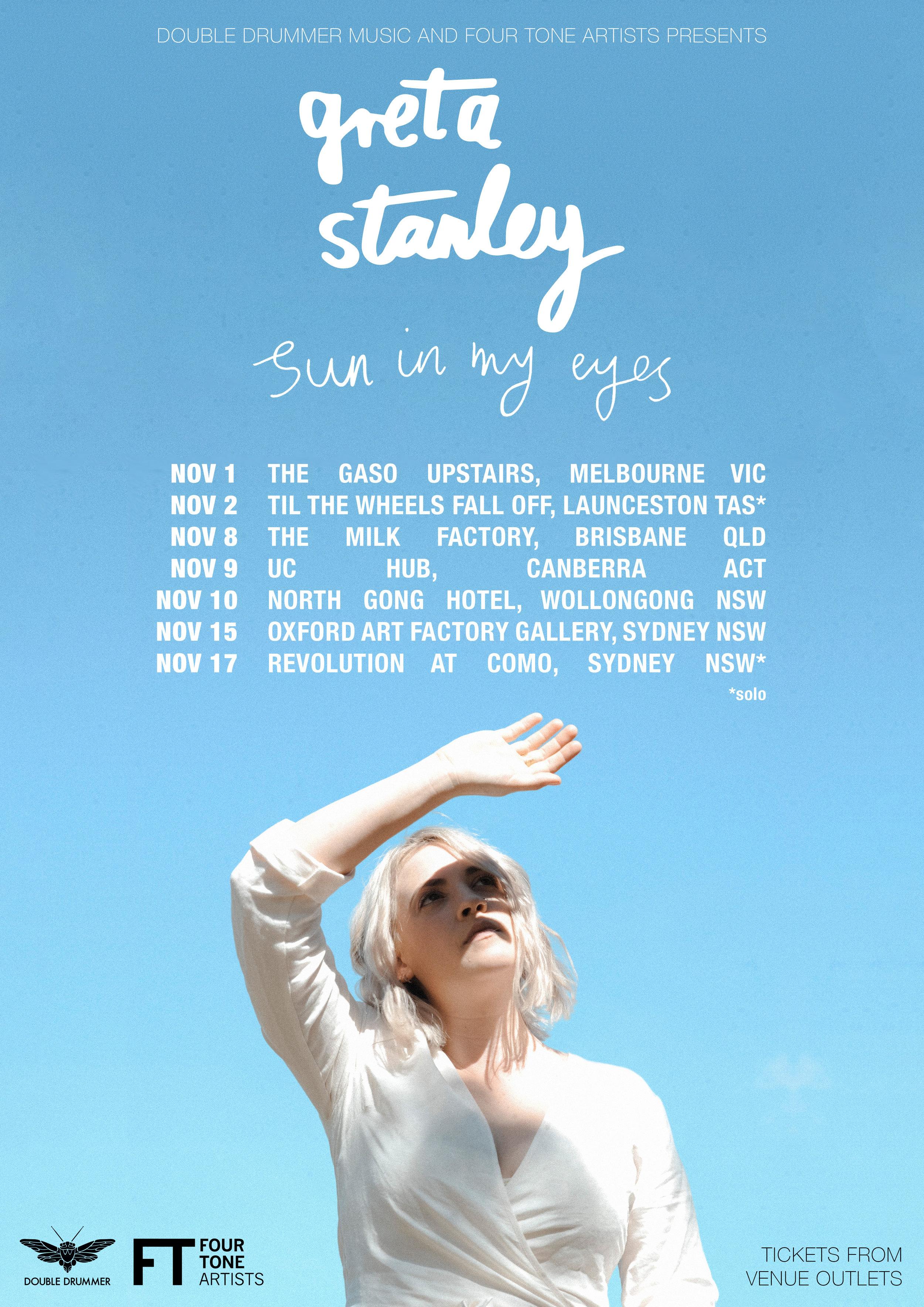 sun in my eyes tour poster - headline dates.jpg