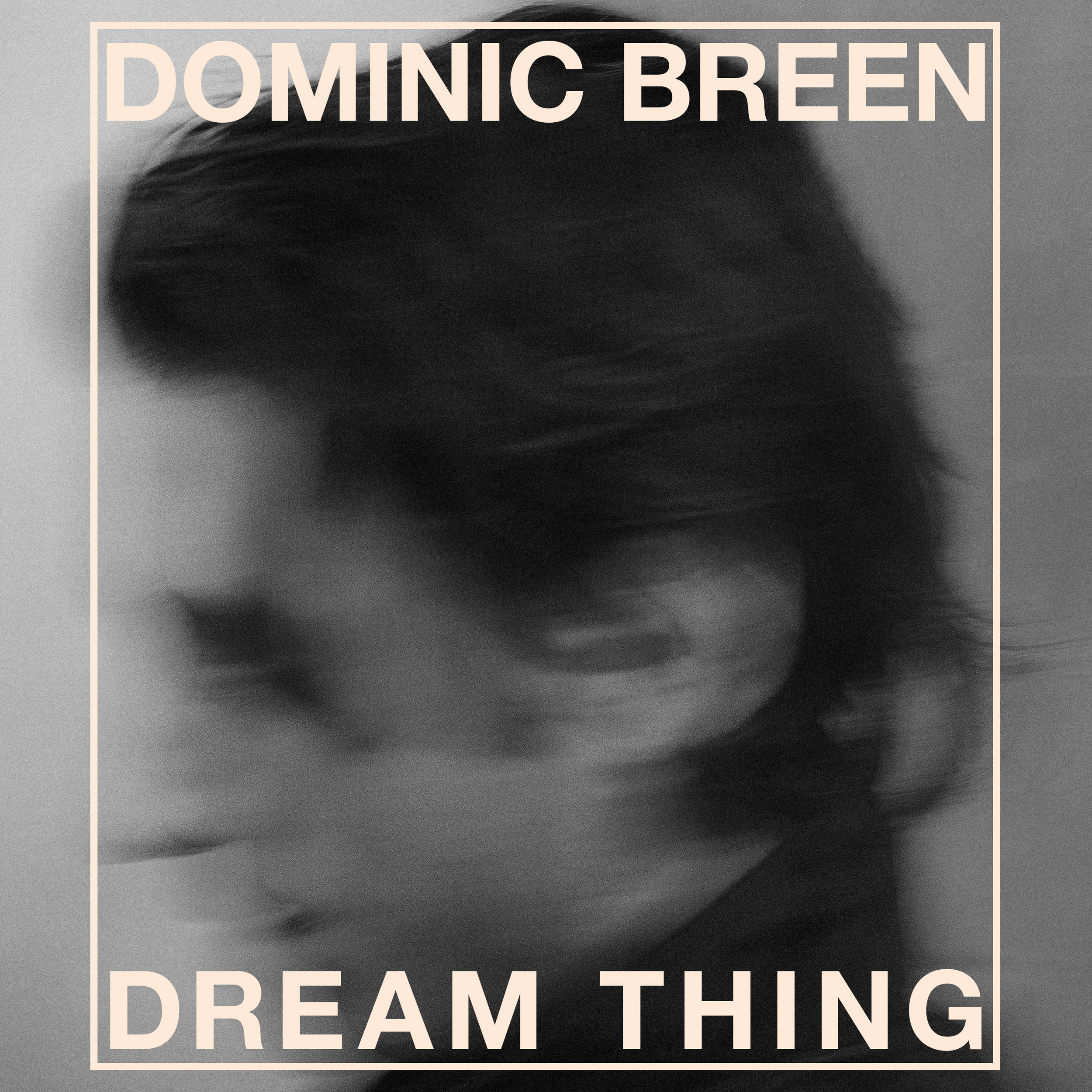 Dream Thing - FINAL.jpg
