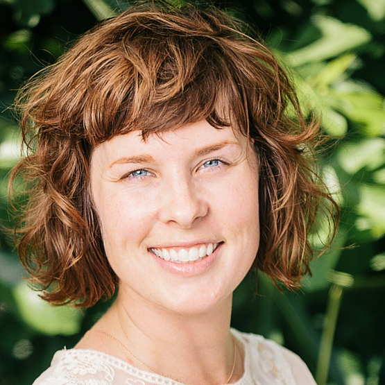 Jocelyn Fee Miller, CMT    Founder & Director   Jocelyn Fee Miller is a pioneer for the healing arts--bridging the gap between ancient craft and modern necessity.  Travel More : In her youth, Jocelyn sold all of her belongings, bought a one way plane ticket to Europe & squatted at an office building in Zurich, Switzerland.