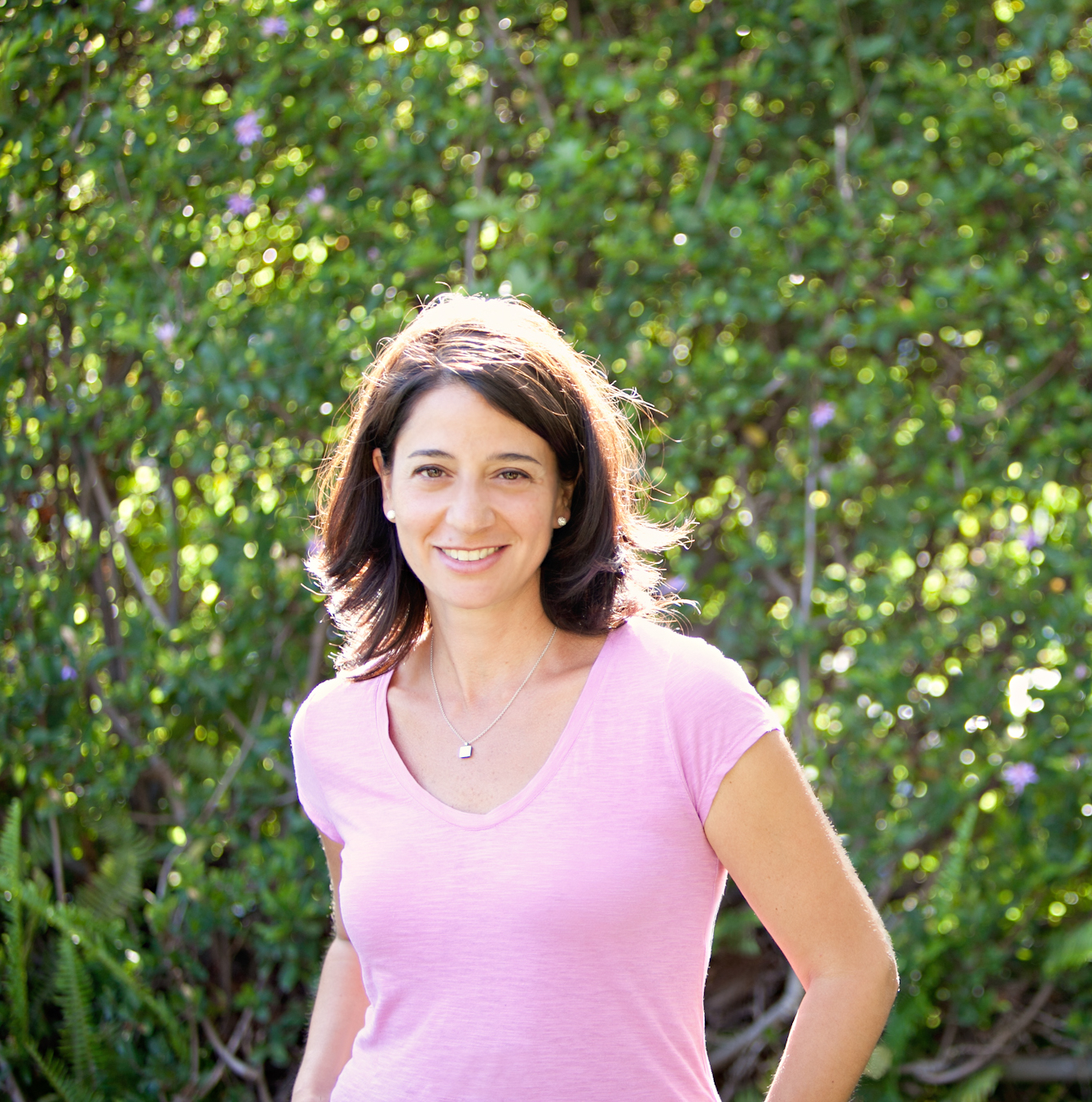 Danny Bonvissuto    Writer Extraordinnaire   Danny Bonvissuto loves words, writing for a living, independent bookstores, chips, salsa, queso, jeans and tank tops.  Once a year she travels to St. George Island, Florida, a remote and underpopulated, un-touristy area, to step off the hamster wheel of life and eat raw oysters by the dozen.