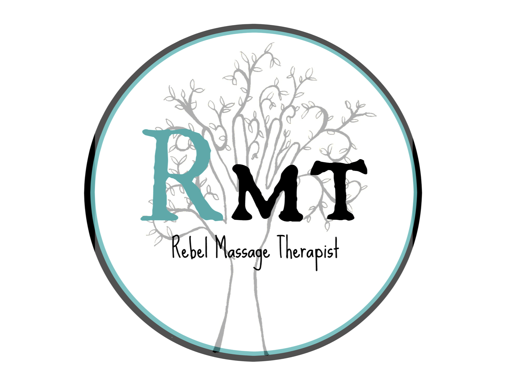 Rebel Massage Logo.png