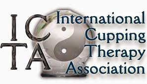 what icta is and courses certified -