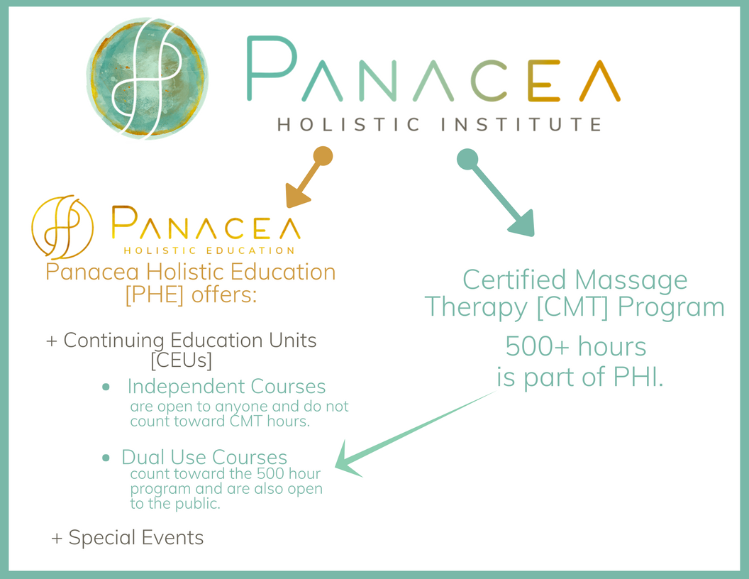 Panacea Holistic Education (2).png
