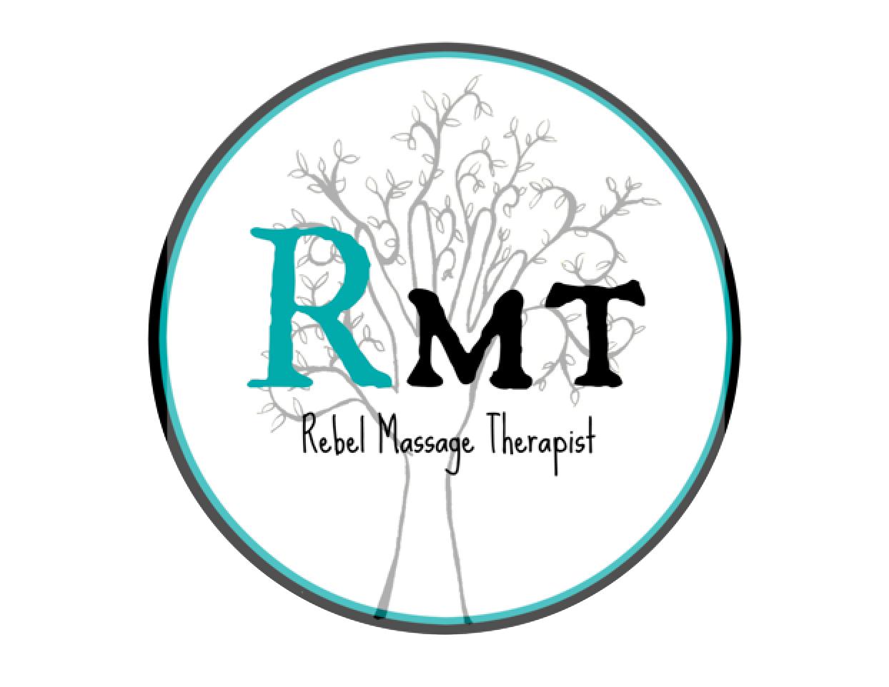 Rebel Massage Logo (1).png