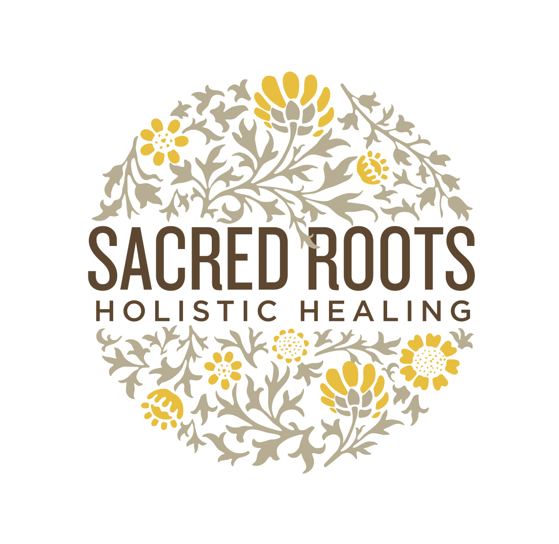 Sacred Roots Logo.png