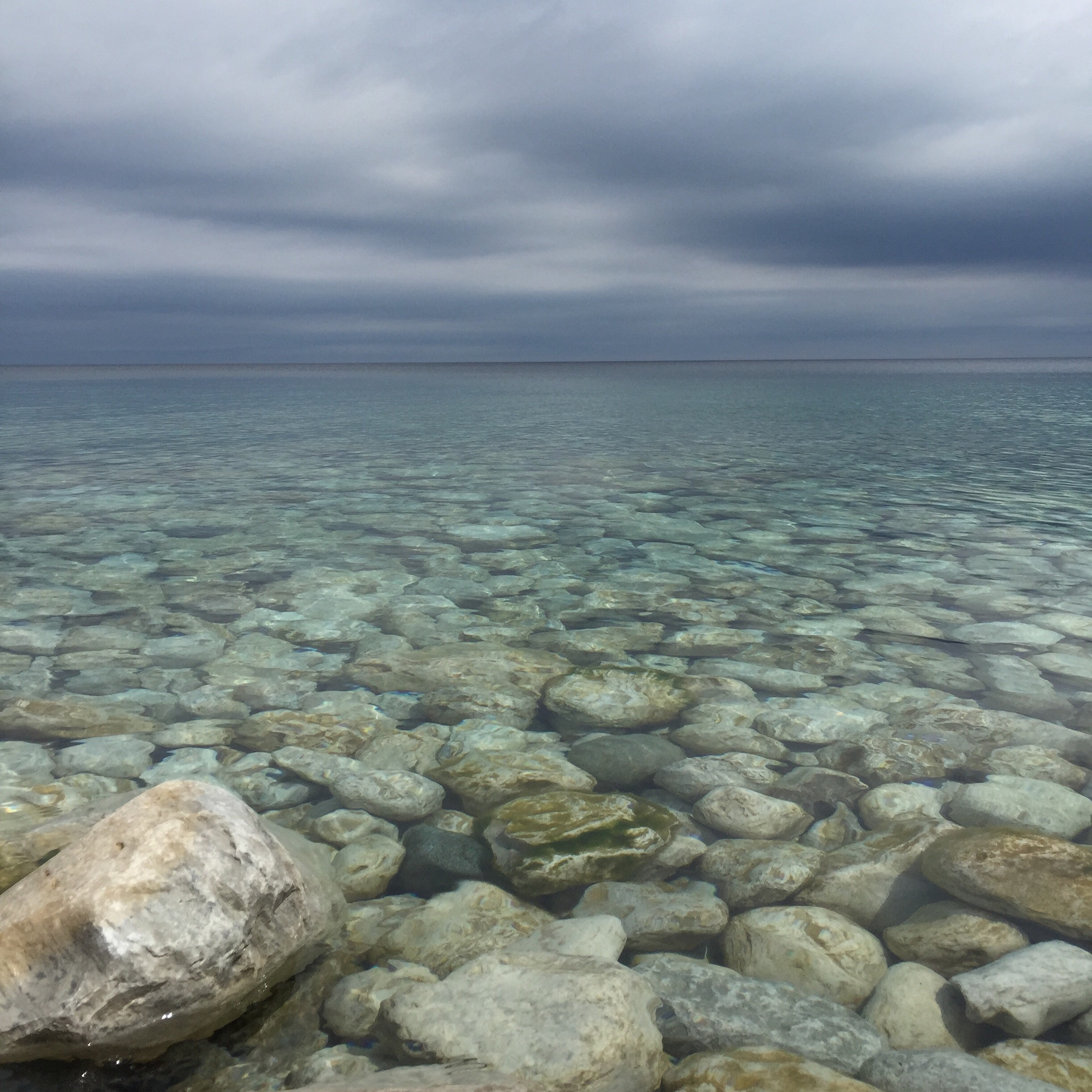 water + Stone:Hydrotherapy & hot stone bodywork infusions -