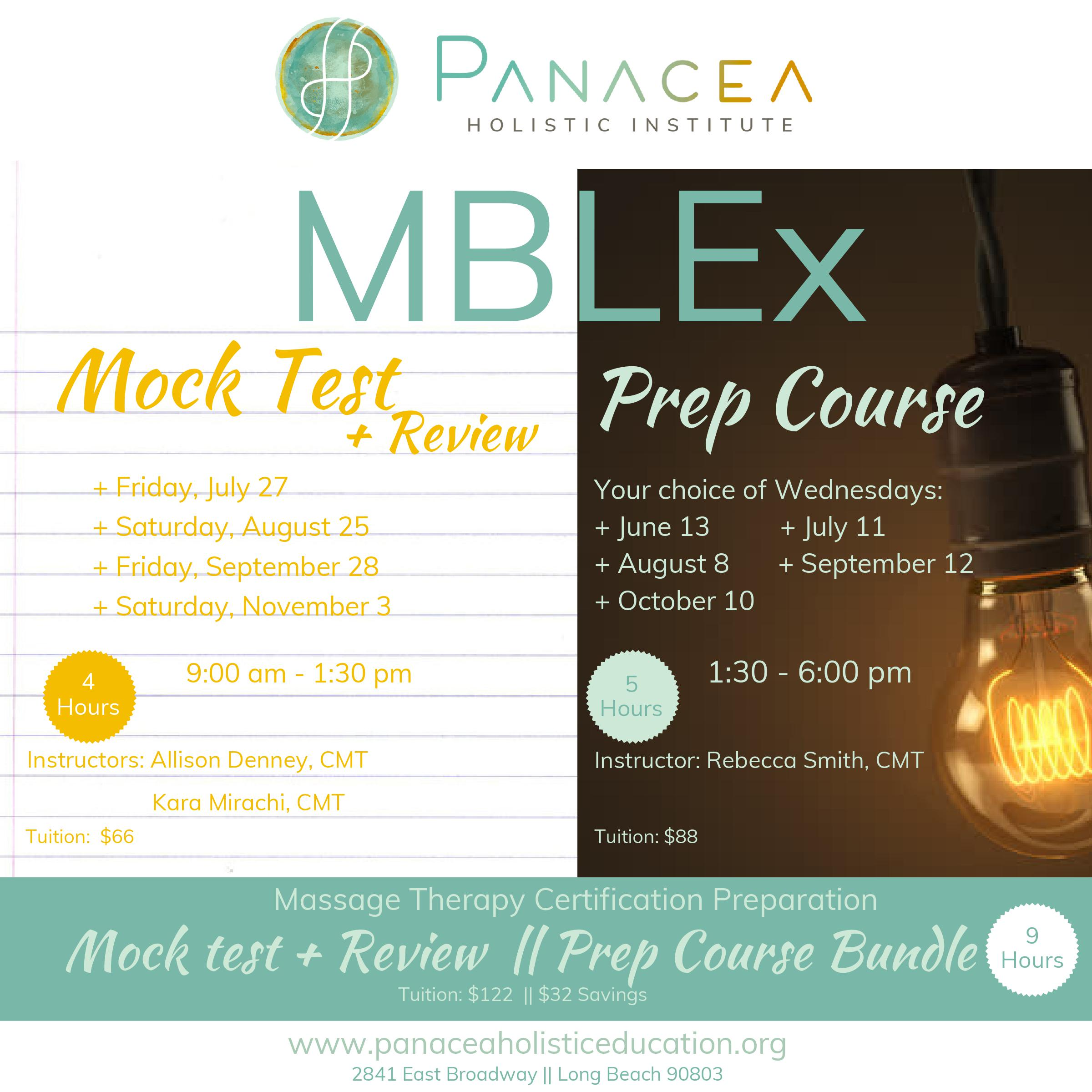 MBLExCorrectFINAL.jpg