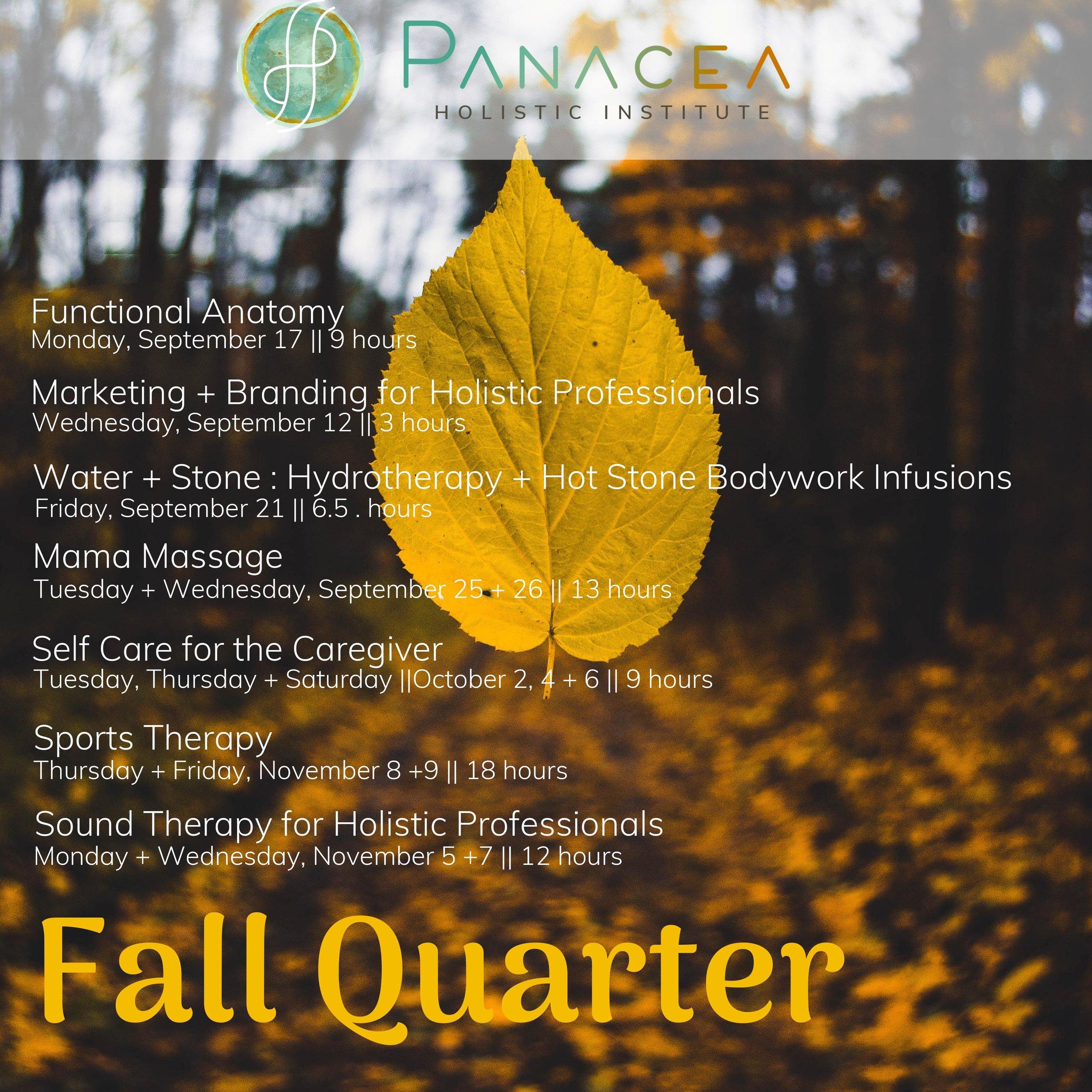 fall quarter.jpg