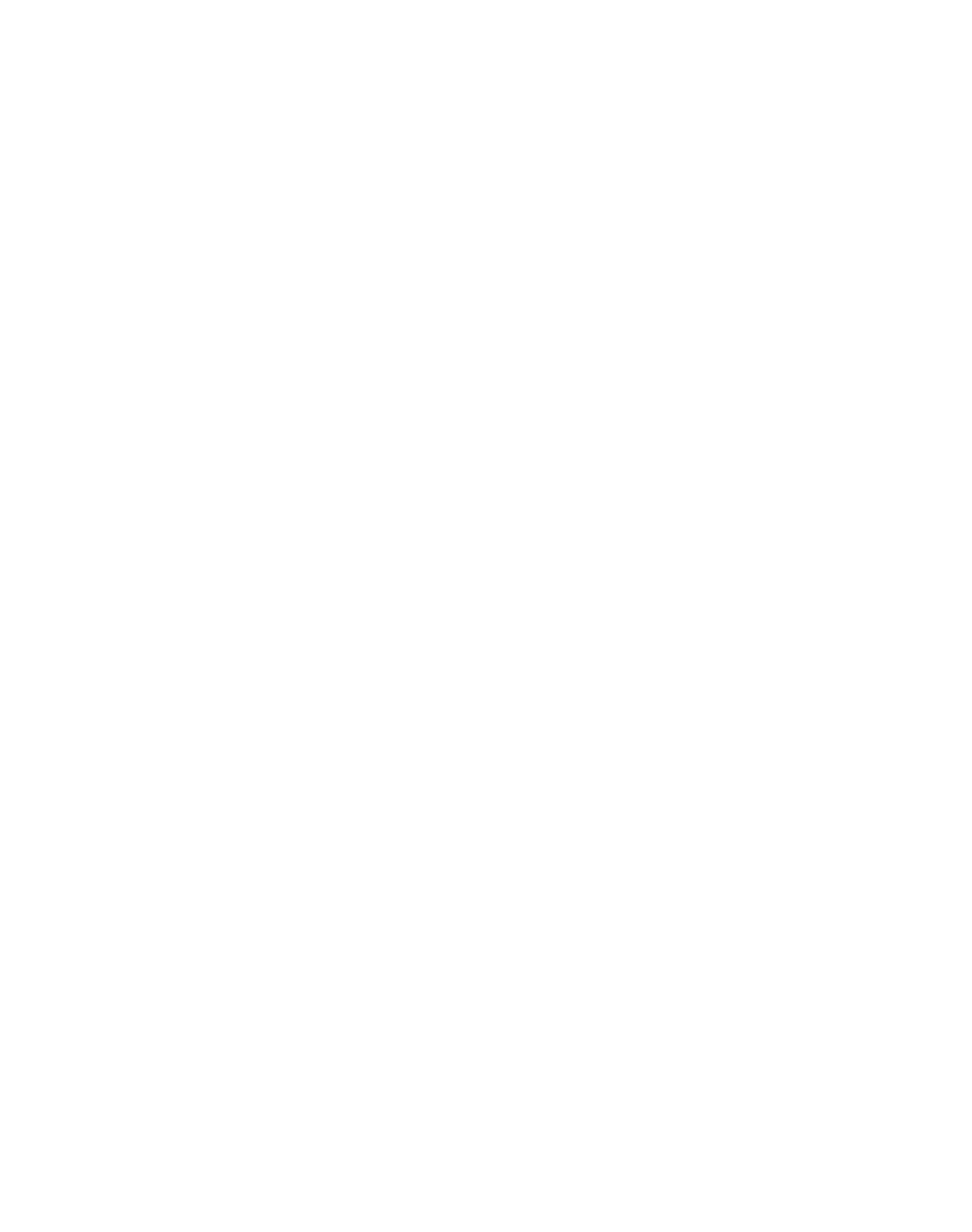 tree-icon.png