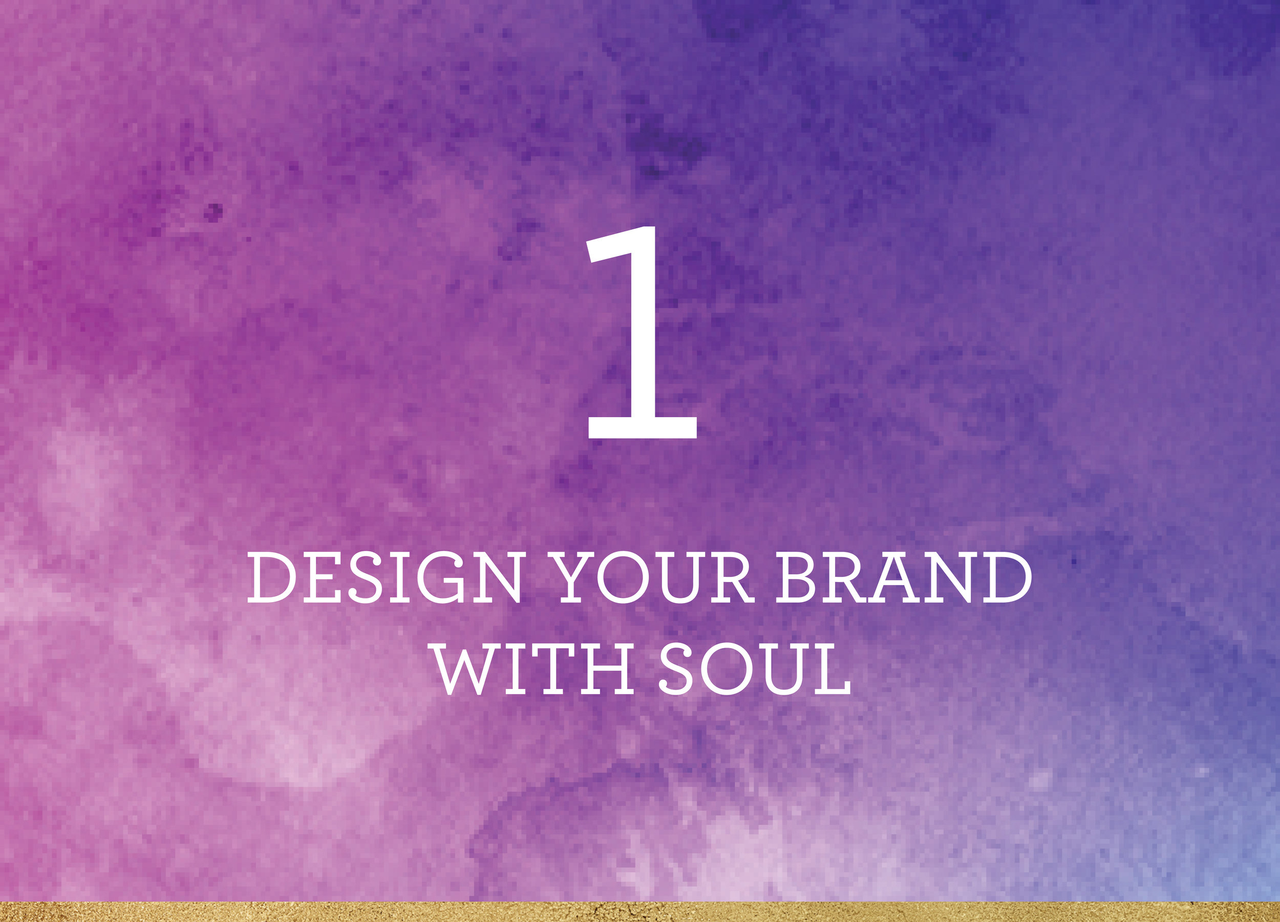 Marcia Schabel empowers you to align your passion (passion=business) with your purpose (souls calling) through brand awareness allowing you to creatively & authentically share your message + vision. >> www.marciaschabel.com