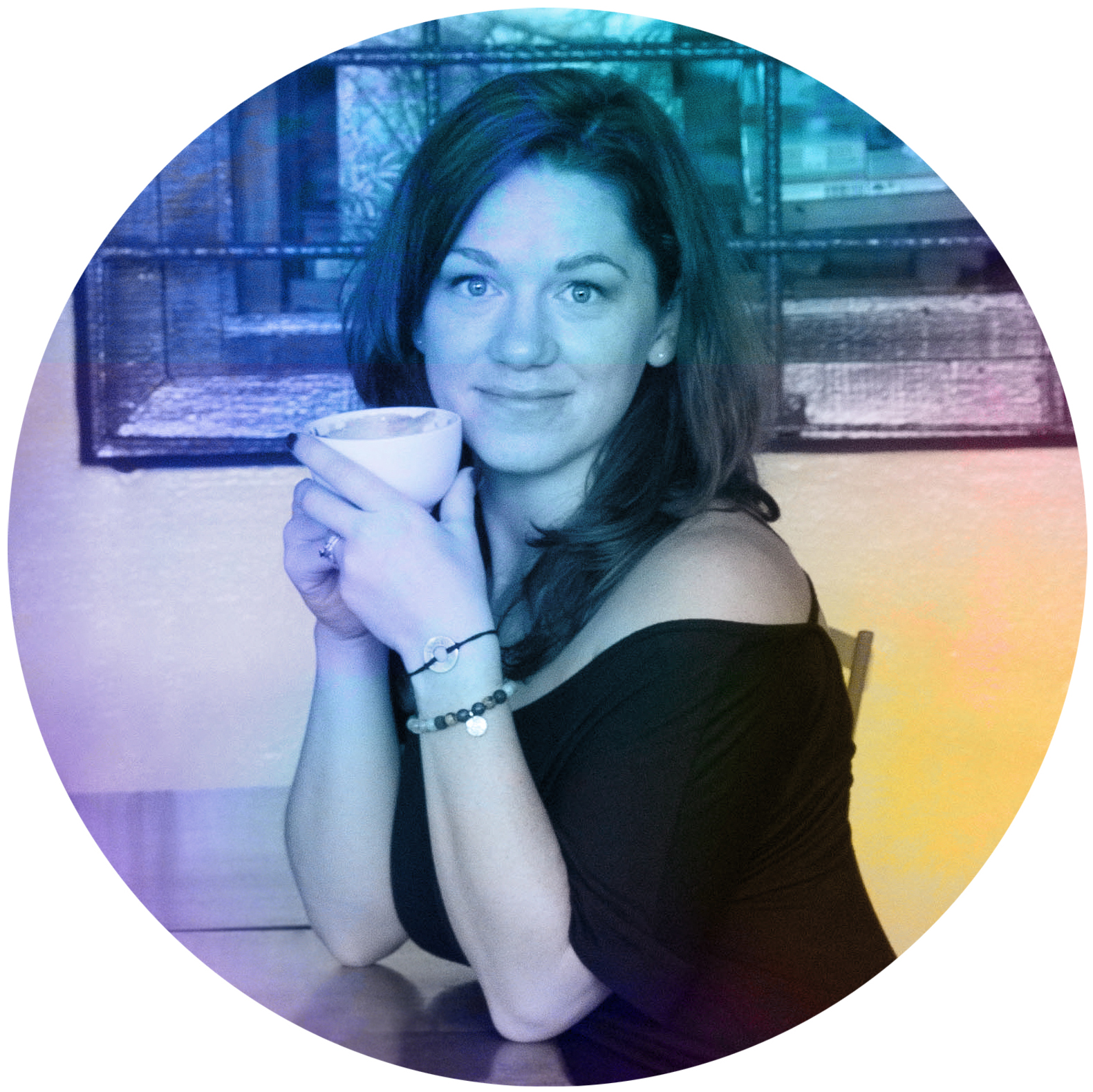 Marcia Schabel | Intuitive Brand Designer | Brand Partnership | Design your brand with soul | Learn to live a life you love | Take care of Earth