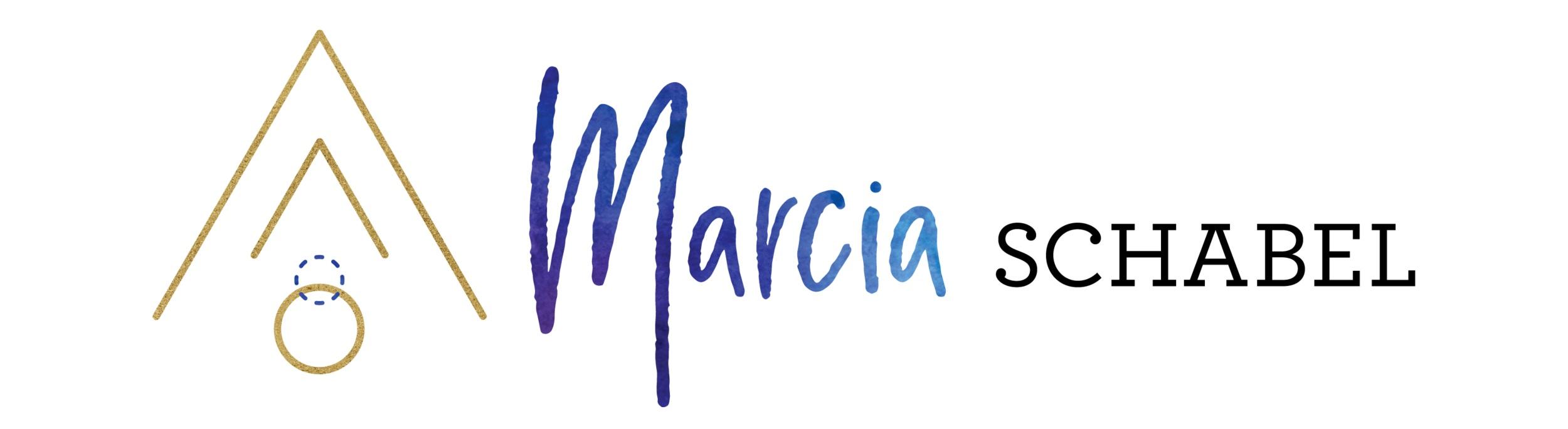Marcia+Schabel
