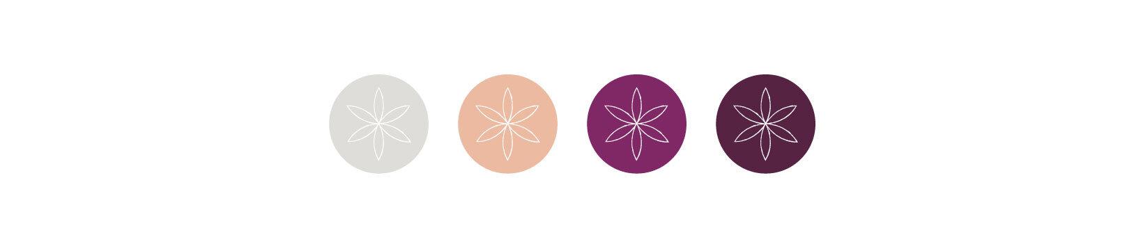 Marie Tennant - Intuitive Brand Design