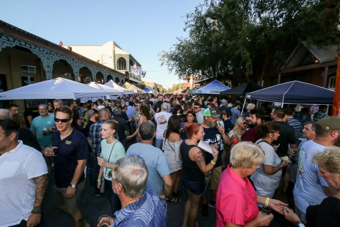 23rd-annual-emerald-coast-beer-festival-13.jpg
