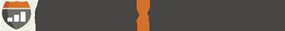 Open States logo