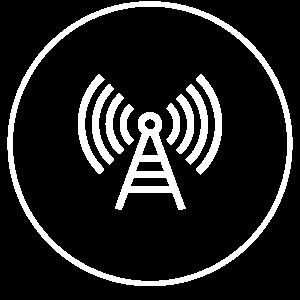 Livestream Icon